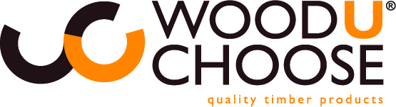 About wooduchoose