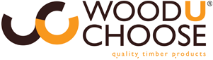 wooduchoose sawn boards