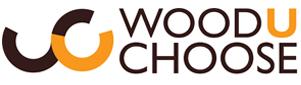 wooduchoose - The home of wood