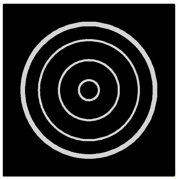 AB02 profile image 3