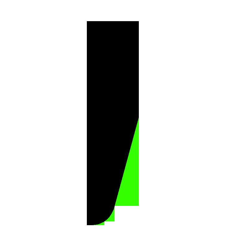 AR09 profile image 3