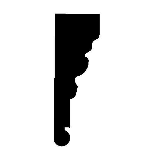AR1000 profile image 3