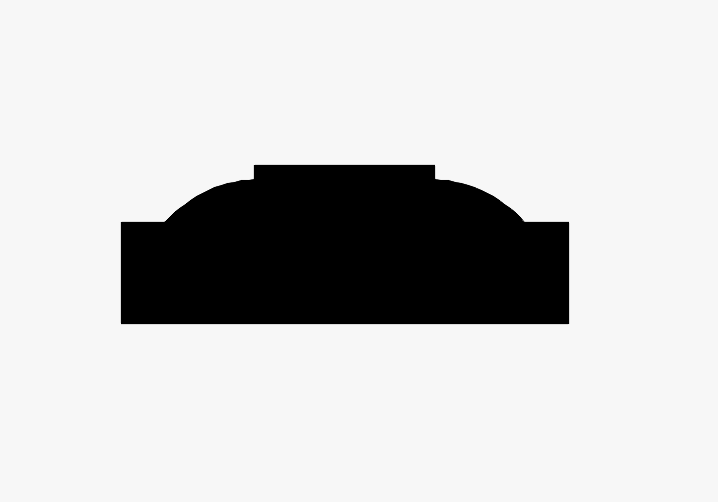 AR101 profile image 3