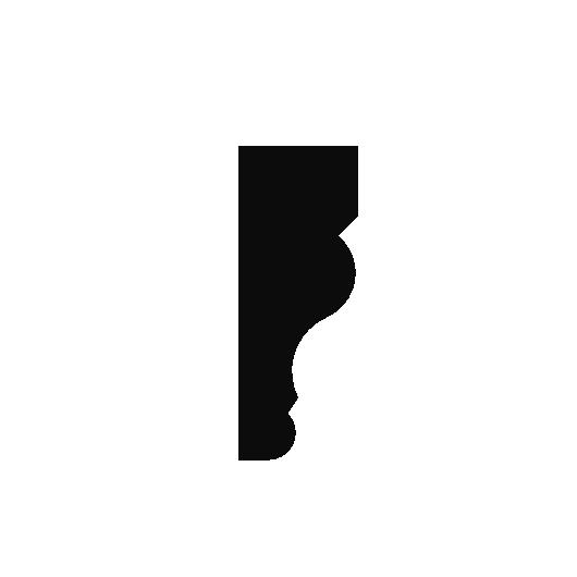 AR106 profile image 3