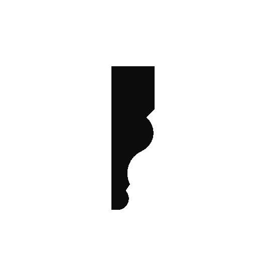 Architrave 106c - AR106c image