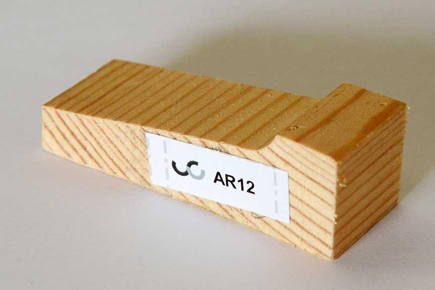 AR12 profile image number 2
