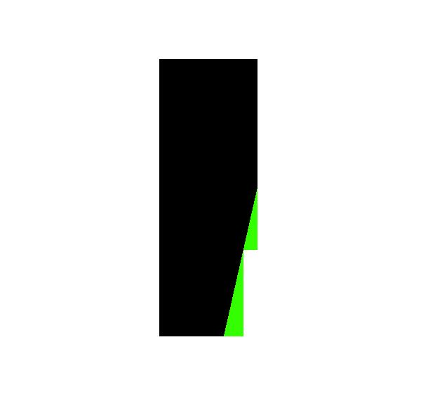 Architrave 13