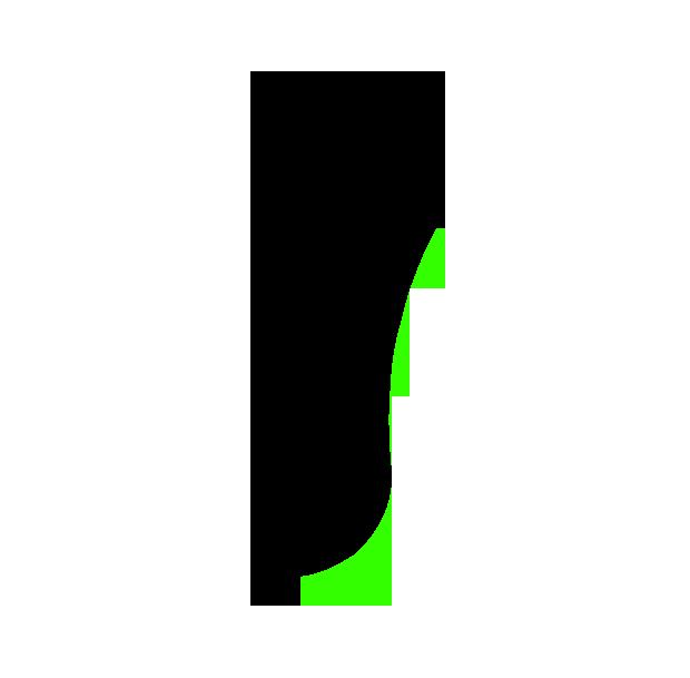 AR15 profile image 3