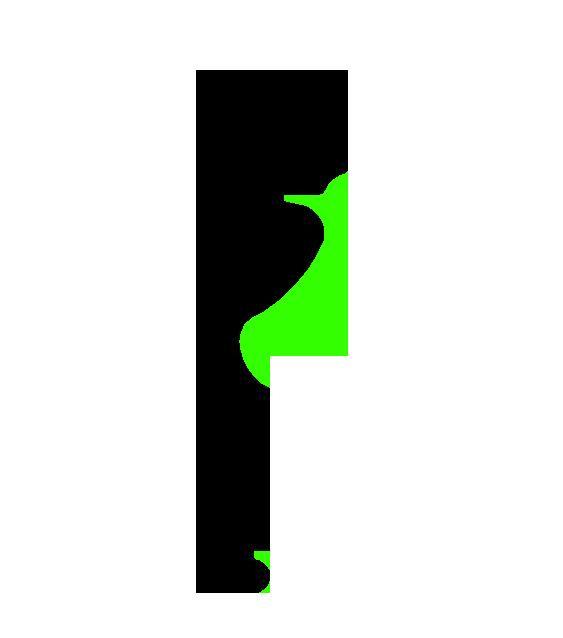 Architrave 16