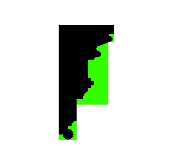 AR17 profile image 3
