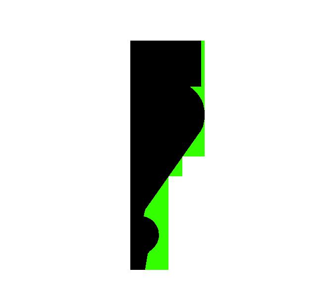 AR21 profile image 3