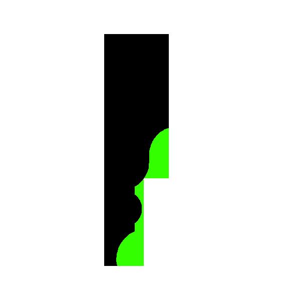 Architrave 22