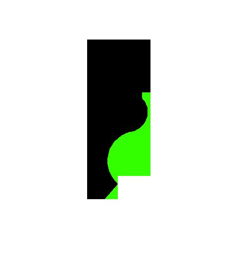 Architrave 24