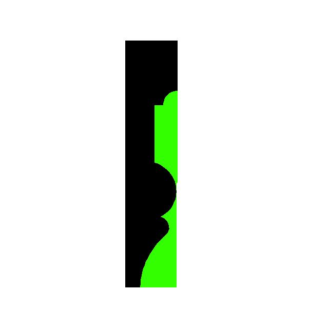 AR25 profile image 3