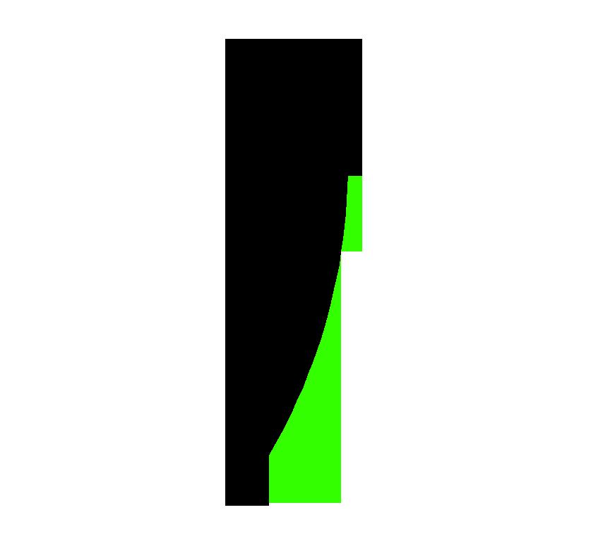 Architrave 26