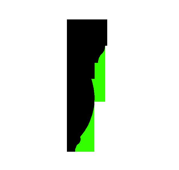 AR29 profile image 3