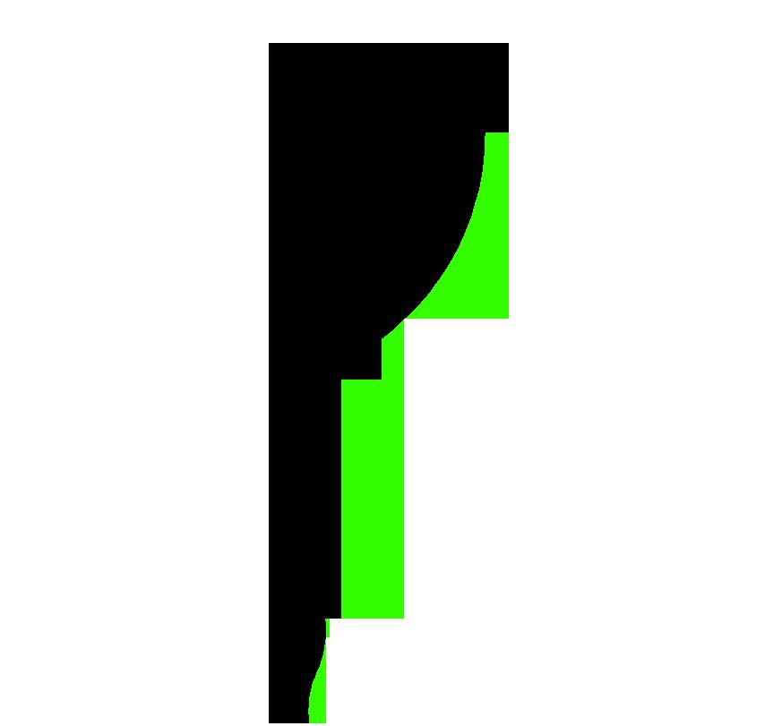 Architrave 30