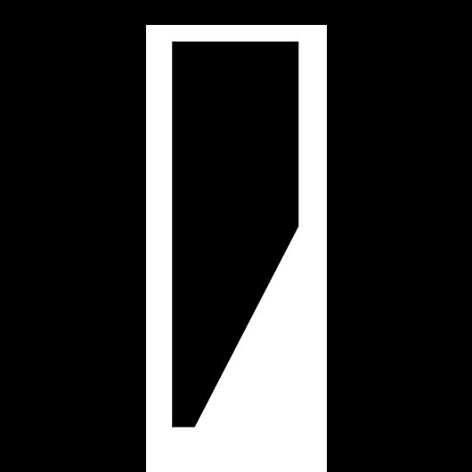 Architrave 1117