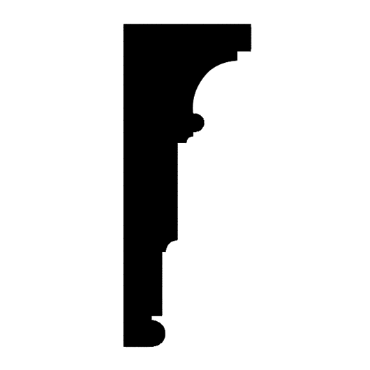 ARK107 profile image 3