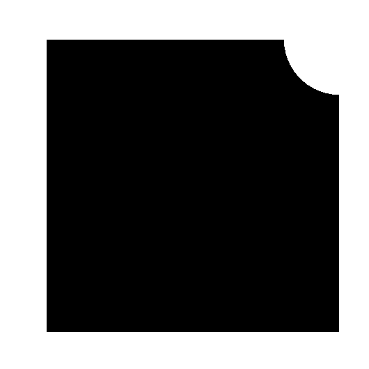 BD01d profile image 3