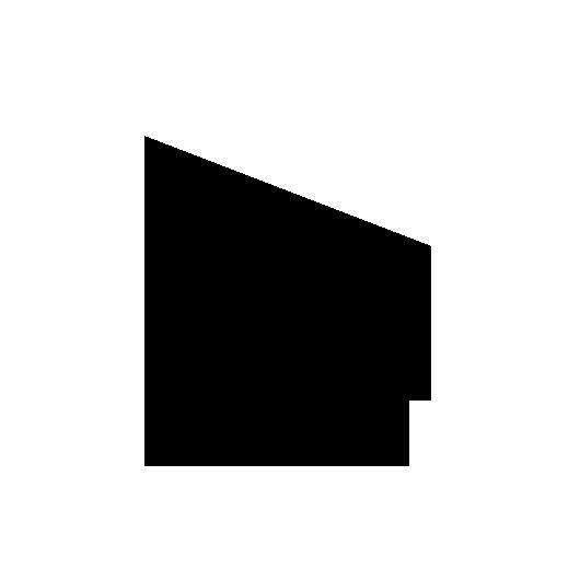 Beading 02A - BD02A image