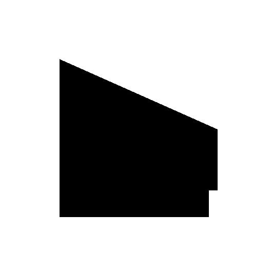 Beading 02b - BD02b image