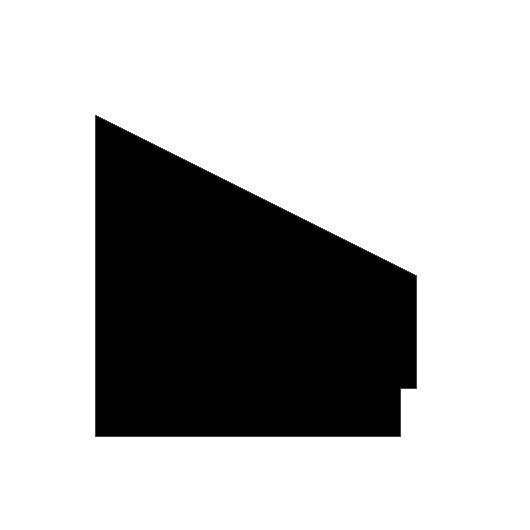 Beading 02c - BD02c image