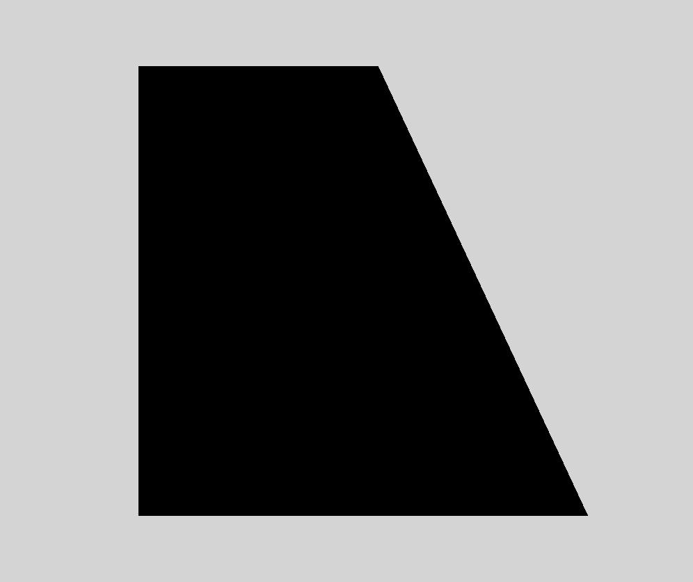 Beading 03 - BD03 image