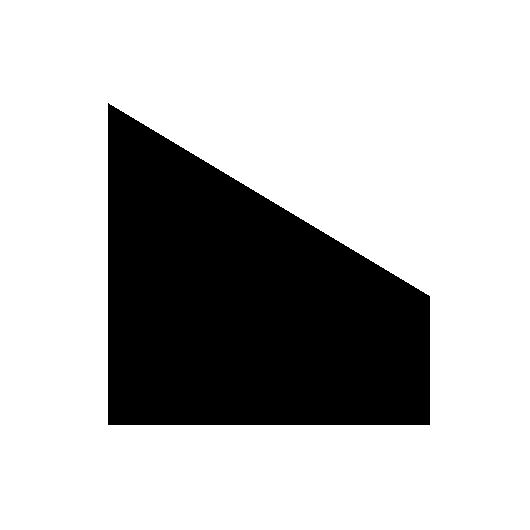BD03C profile image 3