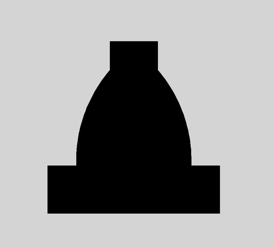 Beading 04 - BD04 image