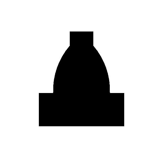 Beading 04A - BD04A image