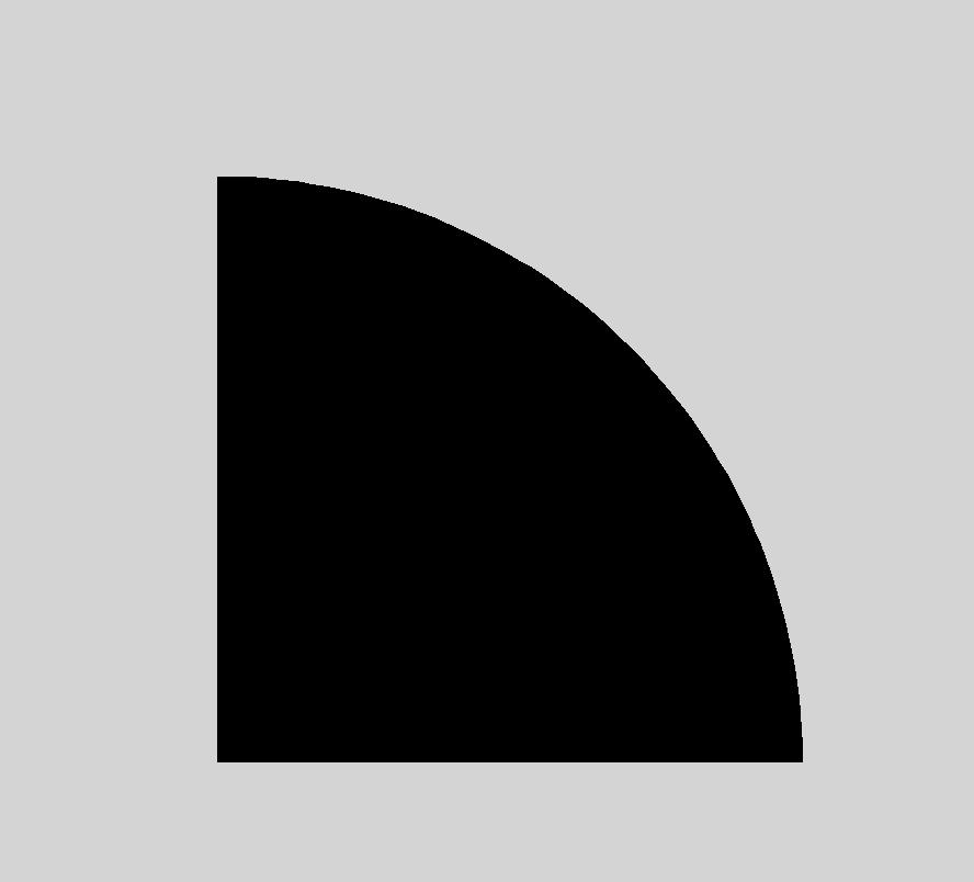 Beading 06 - BD06 image