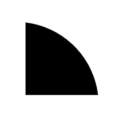 BD06a profile image 3