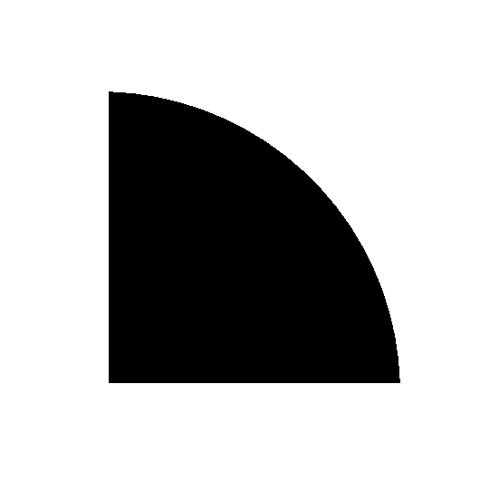 Beading 06b - BD06b image