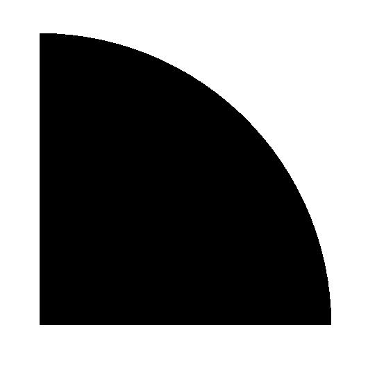 BD06d profile image 3