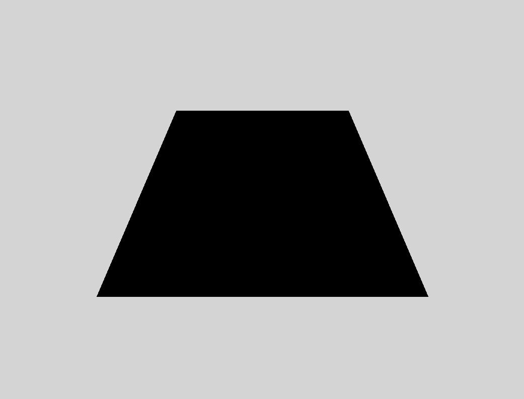 Beading 07 - BD07 image