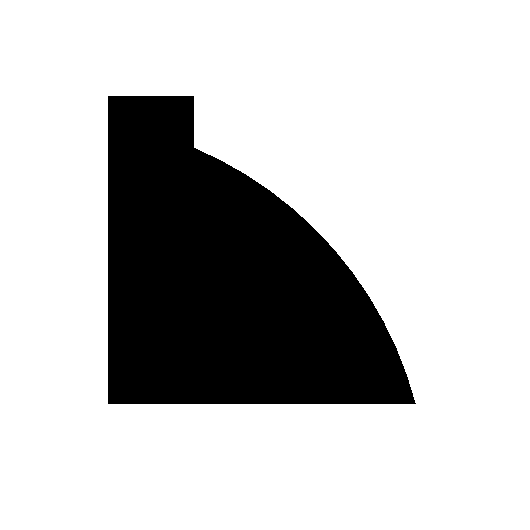 BD08a profile image 3