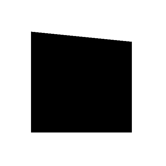 BD09a profile image 3