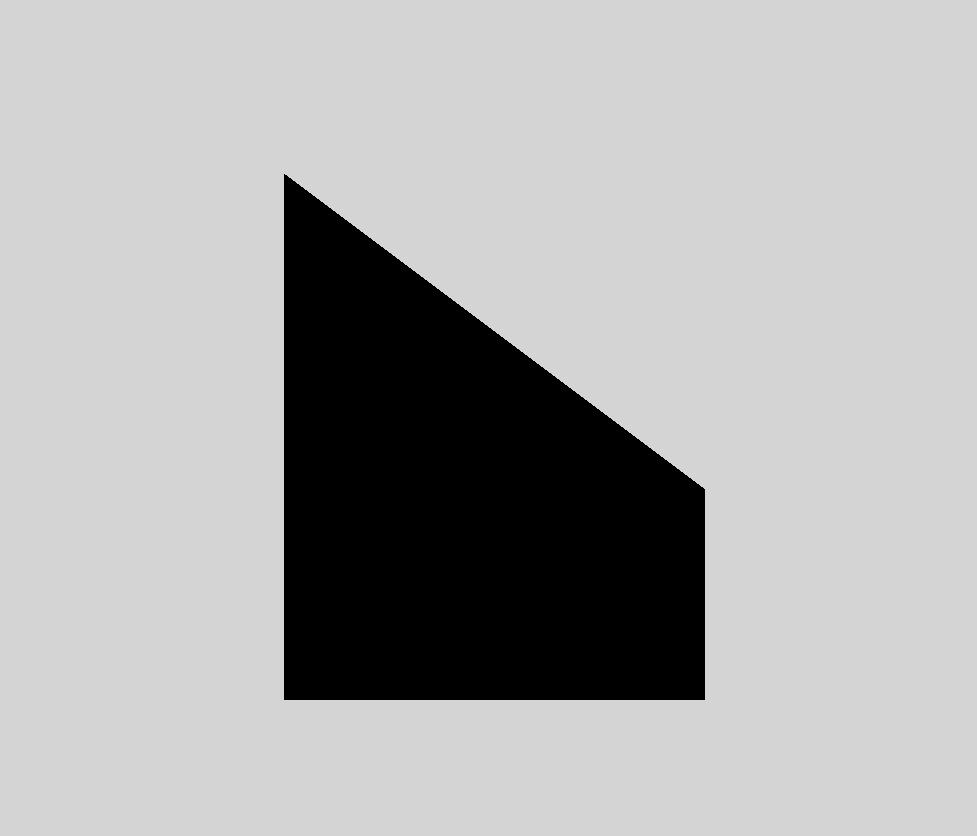 BD10 profile image 3