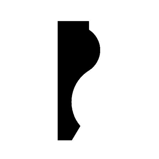 BD127 profile image 3