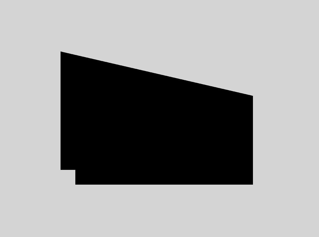 Beading 24 - BD24 image