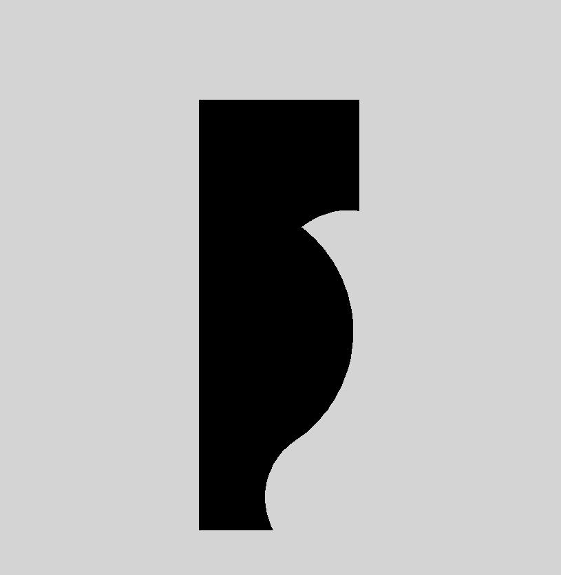 BD27 profile image 3