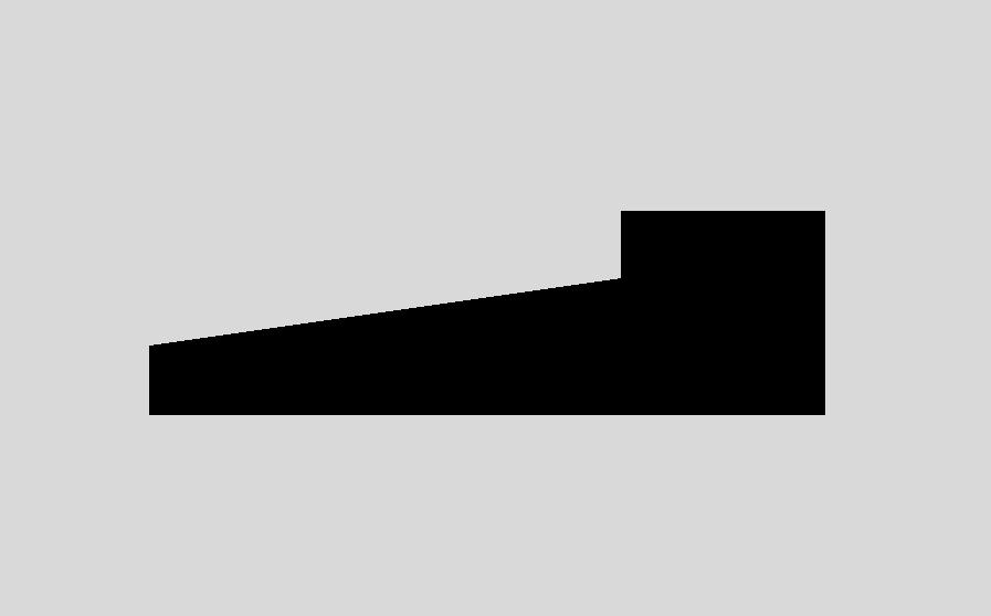Beading 35 - BD35 image