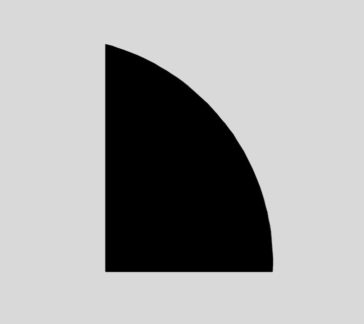 BD38 profile image 3