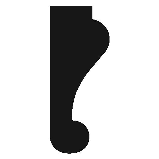 Beading H57 - BDH57 image