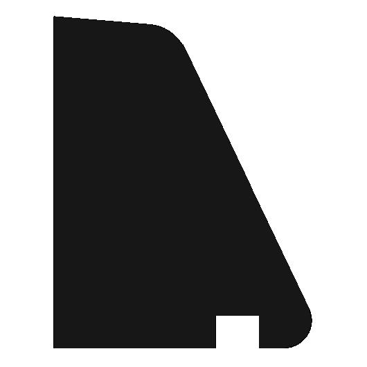 BDH59 profile image 3