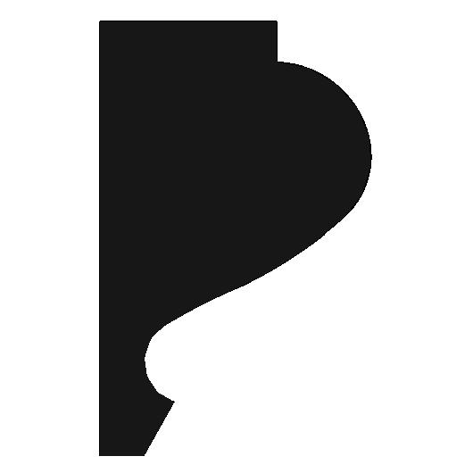 BDH75 profile image 3