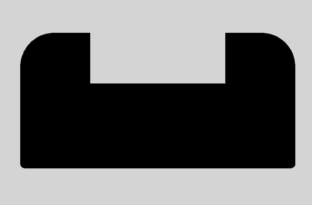 BR04-1 profile image 3