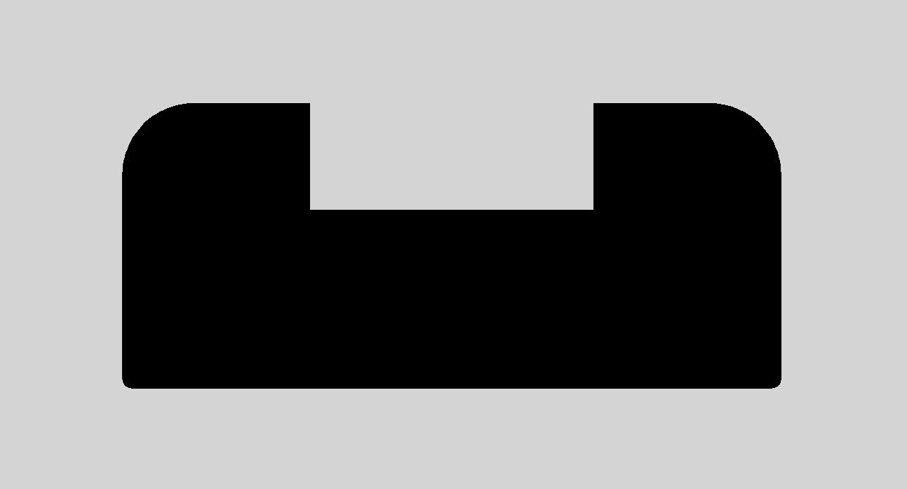 BR11-1 profile image 3