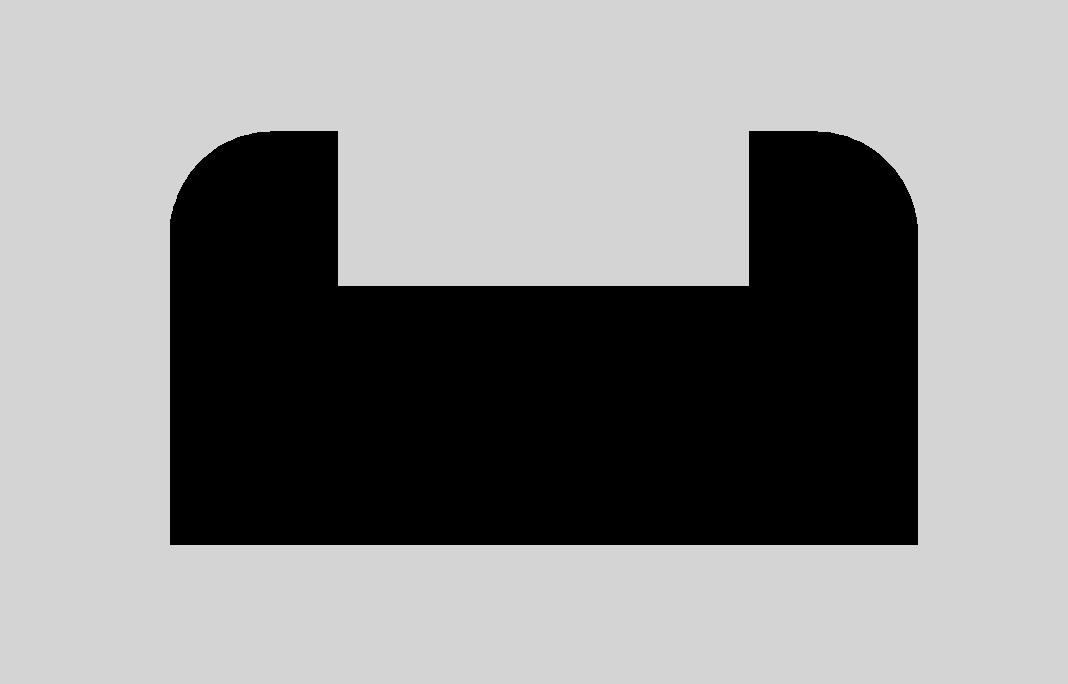 BR13-1 profile image 3